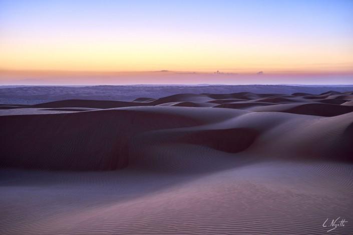 Oman – Dubai-128 -NIKON D800E-2.8-35 mm