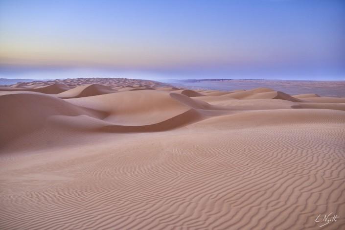 Oman – Dubai-129 -NIKON D800E-2.8-35 mm