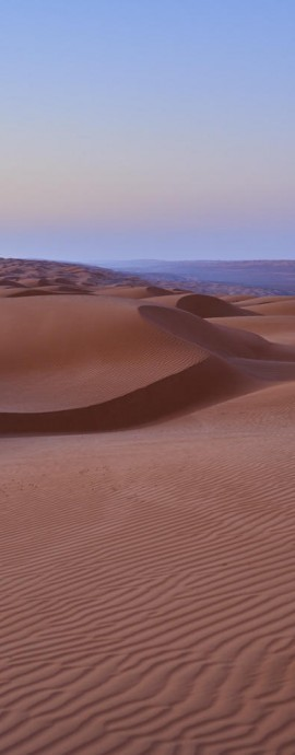 Oman – Dubai-143-NIKON D800E-143-2.8-
