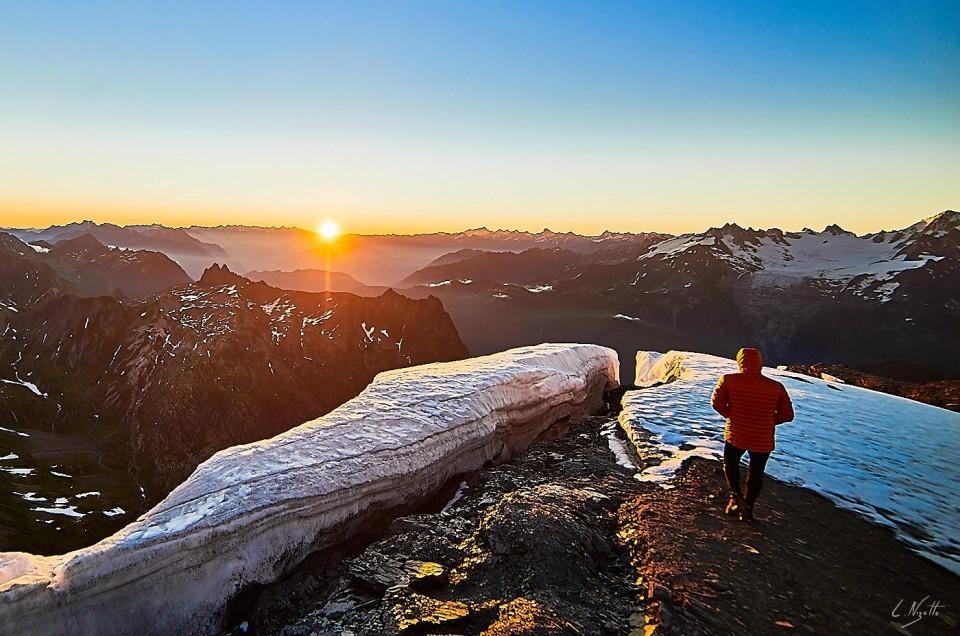 Mont buet – Massif du mont blanc – 14 mm – LN0_0079 – août 07 2016 – NIKON D800E 1
