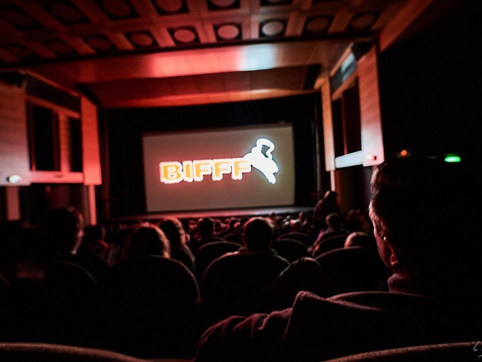 BIFFF – 15 mm – BIFFF avec enfant NIKON D800E 15 mm 3.21919 – avr. 16 2017 – NIKON D800E