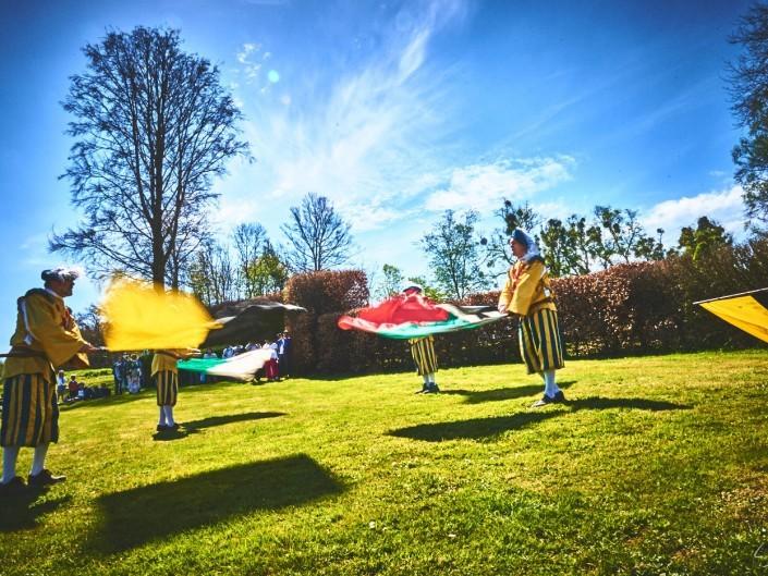 les alfers namurois aux jardins d'annevoie 2017 – 24 mm – Les costumes de Venise aux jardins d annevoie 2017 NIKON D800E 24 mm 222764 – avr. 30 2017 – NIKON D800E
