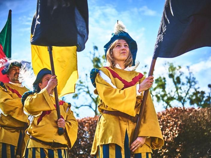 les alfers namurois aux jardins d'annevoie 2017 – 75 mm – Les costumes de Venise aux jardins d annevoie 2017 NIKON D800E 75 mm 42710 – avr. 30 2017 – NIKON D800E