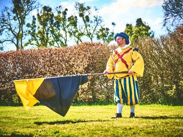 les alfers namurois aux jardins d'annevoie 2017 – 75 mm – Les costumes de Venise aux jardins d annevoie 2017 NIKON D800E 75 mm 42720 – avr. 30 2017 – NIKON D800E