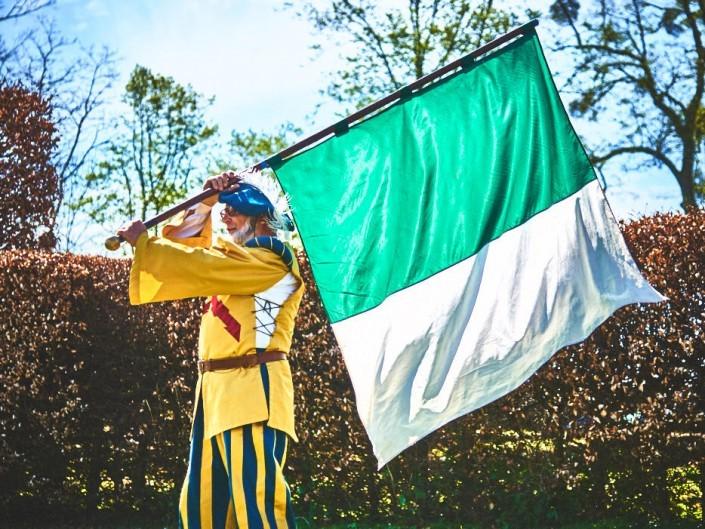 les alfers namurois aux jardins d'annevoie 2017 – 85 mm – Les costumes de Venise aux jardins d annevoie 2017 NIKON D800E 85 mm 42983 – avr. 30 2017 – NIKON D800E