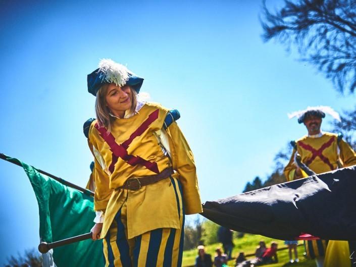 les alfers namurois aux jardins d'annevoie 2017 – 86 mm – Les costumes de Venise aux jardins d annevoie 2017 NIKON D800E 86 mm 42934 – avr. 30 2017 – NIKON D800E