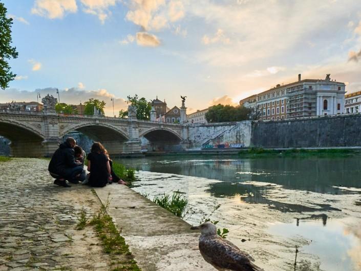 Italie 2017 – 15 mm – Rome 2017 Manu NIKON D800E 15 mm 133416 – mai 07 2017 – NIKON D800E