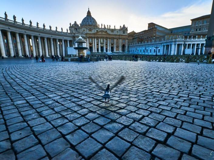 Italie 2017 – 15 mm – Rome 2017 Manu NIKON D800E 15 mm 163495 – mai 07 2017 – NIKON D800E
