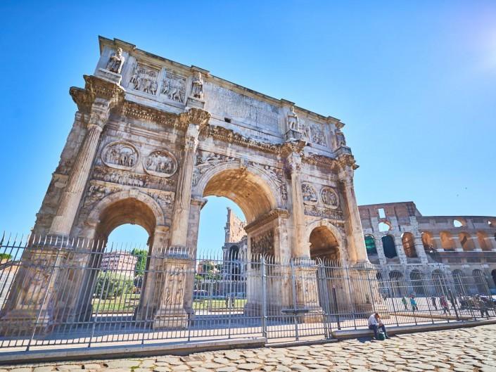 Italie 2017 – 15 mm – Rome 2017 Manu NIKON D800E 15 mm 2.83283 – mai 08 2017 – NIKON D800E