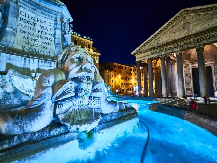 Italie 2017 – 15 mm – Rome 2017 Manu NIKON D800E 15 mm 2.83308 – mai 07 2017 – NIKON D800E