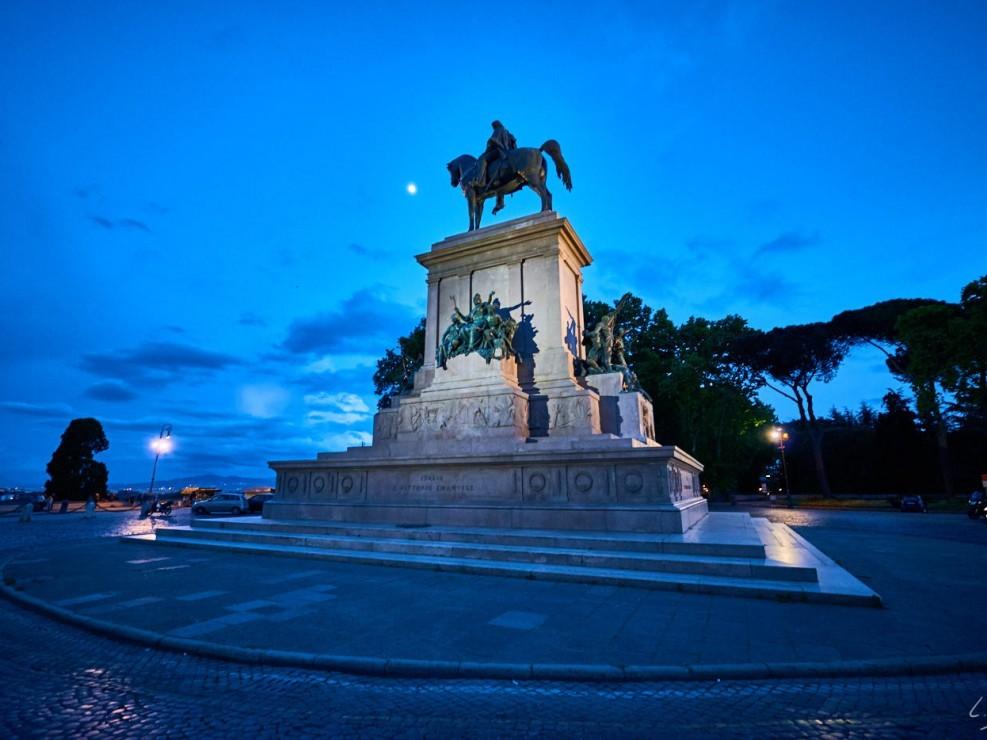 Italie 2017 – 15 mm – Rome 2017 Manu NIKON D800E 15 mm 2.83327 – mai 07 2017 – NIKON D800E