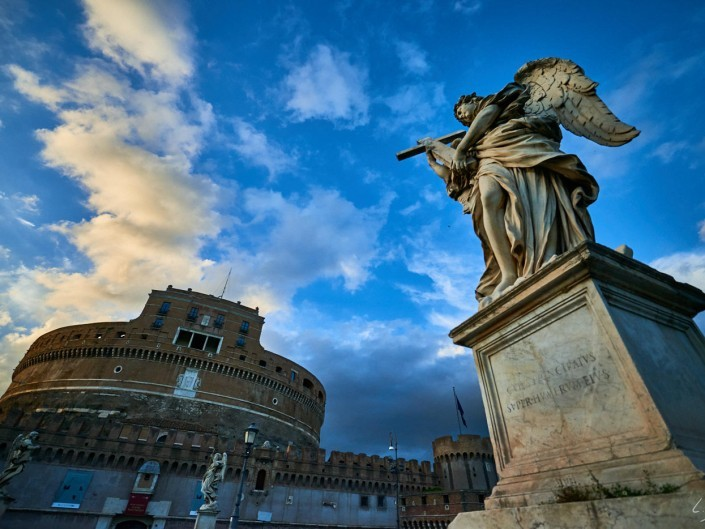 Italie 2017 – 15 mm – Rome 2017 Manu NIKON D800E 15 mm 2.83457 – mai 07 2017 – NIKON D800E