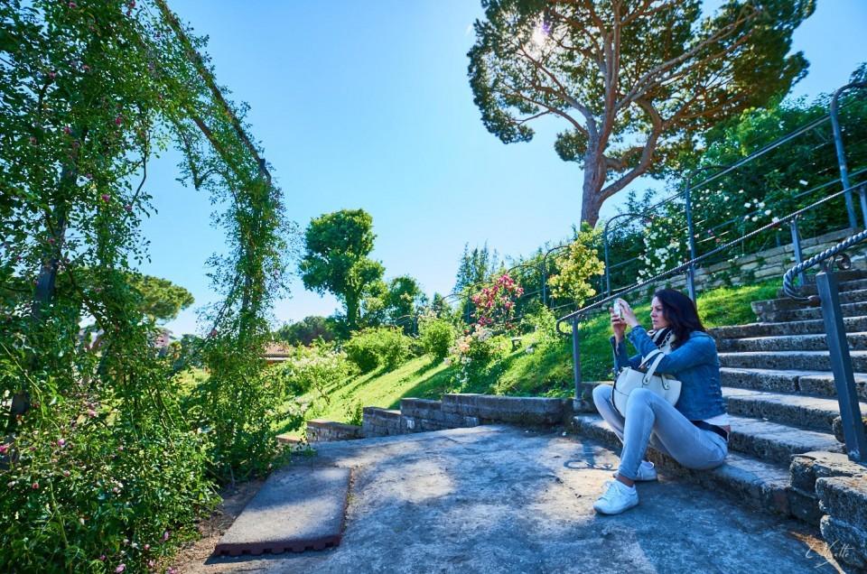 Italie 2017 – 15 mm – Rome 2017 Manu NIKON D800E 15 mm 5.63255 – mai 08 2017 – NIKON D800E