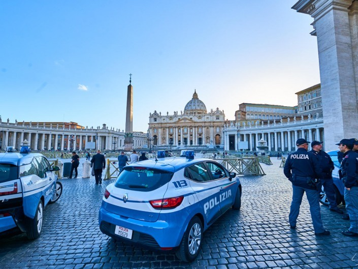 Italie 2017 – 15 mm – Rome 2017 Manu NIKON D800E 15 mm 7.13520 – mai 07 2017 – NIKON D800E