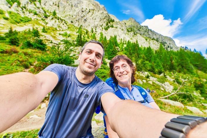 0007- Mont Buet avec maman 2017- 15 mm – A10 –