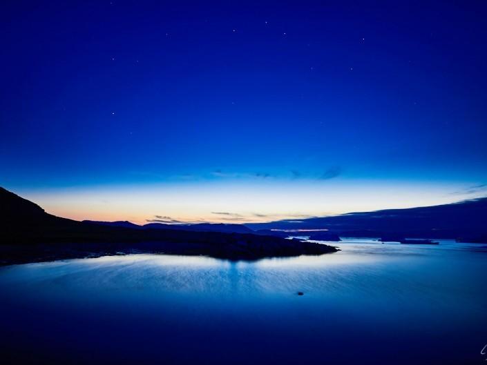 0025- Groenland – 15 mm – A2.8 –
