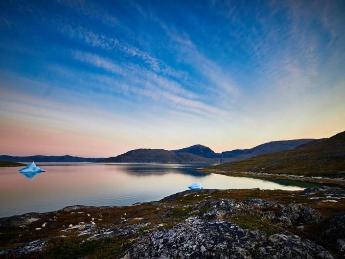 0029- Groenland – 15 mm – A2.8 –