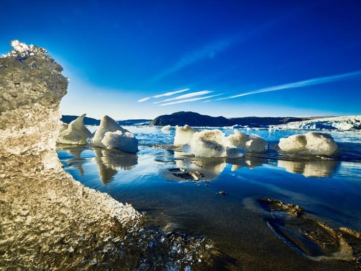 0034- Groenland – 15 mm – A22 –