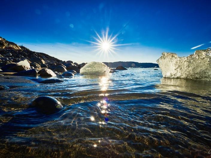 0035- Groenland – 15 mm – A22 –