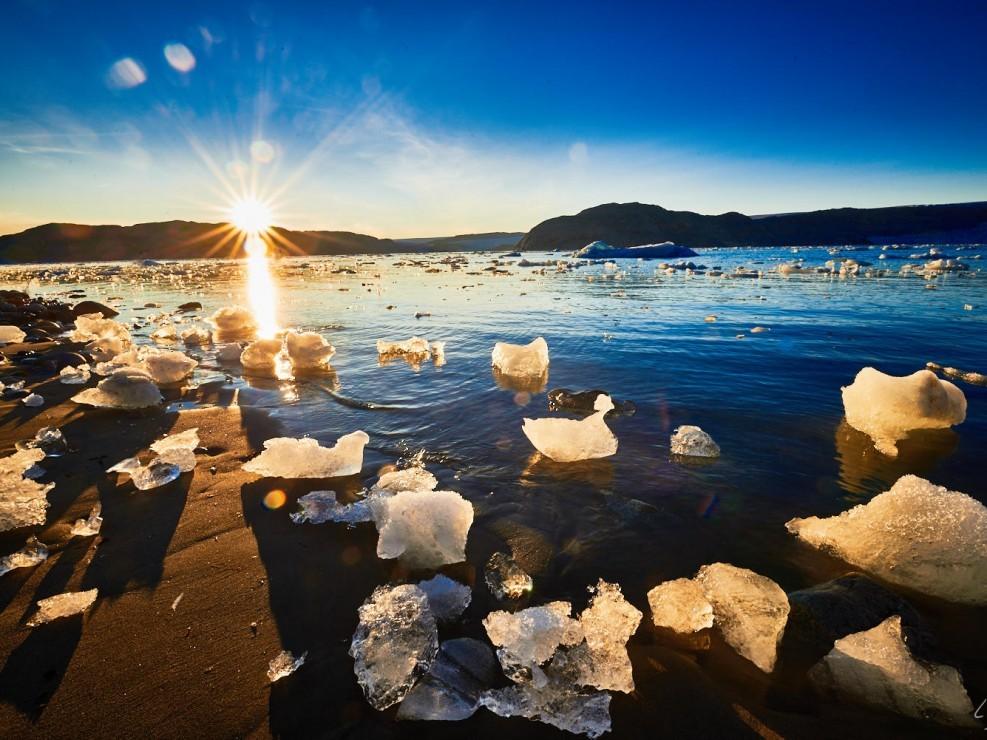 0036- Groenland – 15 mm – A22 –