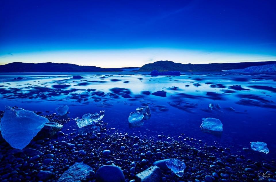 0038- Groenland – 15 mm – A5 –
