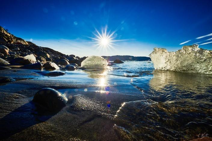 0041- Groenland – 15 mm – A22 –