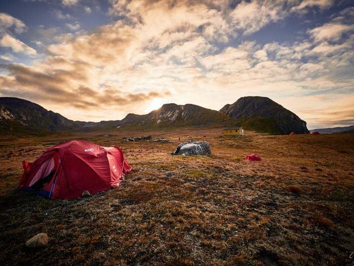0044- Groenland – 15 mm – A2.8 –