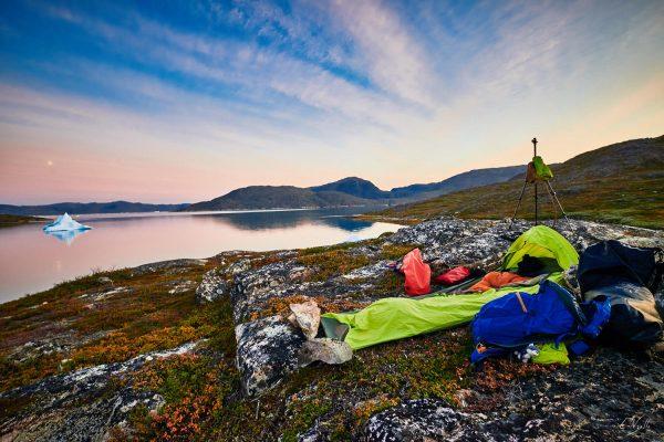 0176- Groenland – 15 mm – A6.3 –